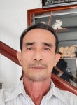 Vu le, 53  , Tuy Hoa