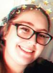 Emma, 21, Boca Del Mar