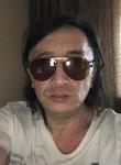 Madi, 51  , Almaty