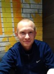 Andrey, 21  , Cherlak