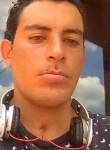 Léo, 34  , Ribeirao Preto