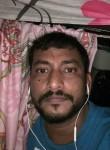 Madakkara, 40  , Abu Dhabi