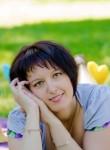 Olesya, 43, Samara