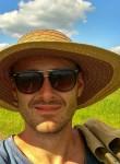 Anton, 31  , Dnipr