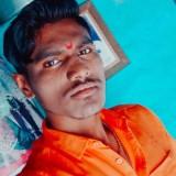 Vishal Gawail, 20  , Rahuri