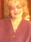 Larisa, 68, Saint Petersburg
