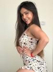 Yadira, 25  , Havana
