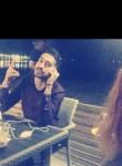 yazan, 23 года, محافظة مادبا