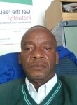 Richard, 48  , Harare