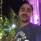 Shamsu, 41  , Ar Riqqah