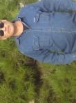 ALEXSANDR, 55  , Turkmenbasy