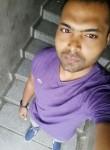 Uday, 35  , Cochin