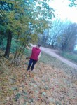 Sveta, 42  , Opotsjka