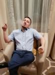 Mstislav, 29  , Arzamas
