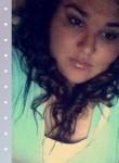 Raquel Garza, 22  , Wichita Falls