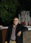 Vahram Hakobyan, 48  , Krasnodar
