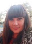 valeriya, 30  , Krasnyy Luch