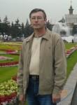 Sergey, 65  , Egorevsk