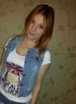 kristina, 22  , Yuzhno-Sukhokumsk