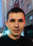 Kostya, 44, Odessa