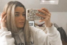 Anna, 18 - Miscellaneous