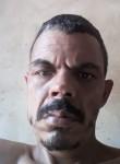 EDSON , 36  , Irece