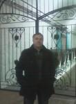 Leonid, 56  , Smolensk