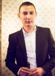 Vyacheslav, 29  , Chelyabinsk