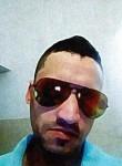 Jorge Paulo , 33  , Luxembourg