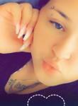 Jessie , 24  , Riviera Beach