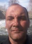 Pavel, 43  , Ulyanovsk