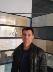 Yury, 47, Ukraine, Kiev