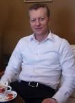 Aleksandr, 53, Nizhniy Novgorod