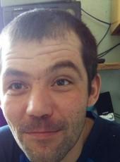 Aleksandr, 39, Russia, Klyuchi (Kamtsjatka)