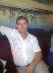иван, 44 года, Казань
