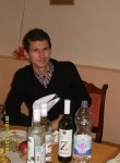 Anatolevich, 26  , Uva