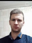 Anatolevich, 27  , Uva