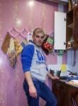 Aleksandr, 30  , Voznesenskoye