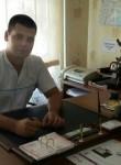 Dmitriy, 31  , Chop
