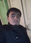 Hüseyn, 20  , Beylagan