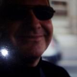 concezio, 61  , Pontassieve