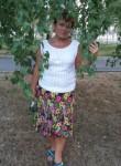 Tanyusha, 56  , Nurlat