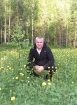 Николай, 47 лет, Сосногорск