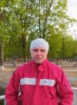 Vadim, 40  , Mahilyow