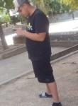 Juan, 18  , Granada