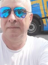 Valentin, 61, Bulgaria, Sevlievo