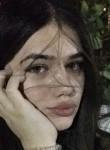 Maria, 20  , Kazan