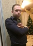 Anton, 32, Orsk