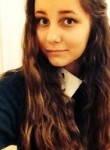 Milena, 22  , Rutul