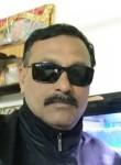 asish, 40  , Raipur (Chhattisgarh)